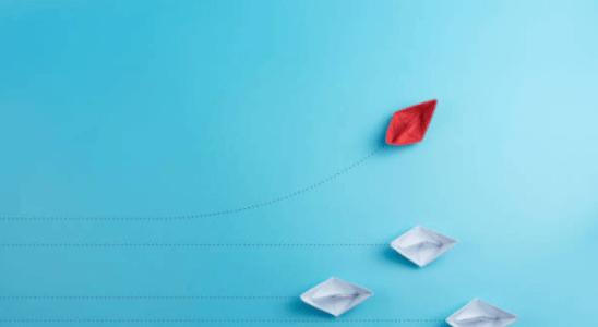 Ref - Сколько раз можно рефинансировать ипотеку в 2019 году? Особенности процедуры