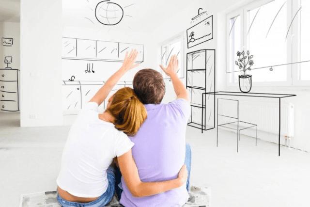 Two 2 1 - ВТБ ипотека без первоначального взноса - ставки, условия, процедура оформления
