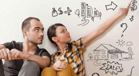 Ипотека РайффайзенБанк – выгодные программы для всех категорий заемщиков, ссуды с господдержкой