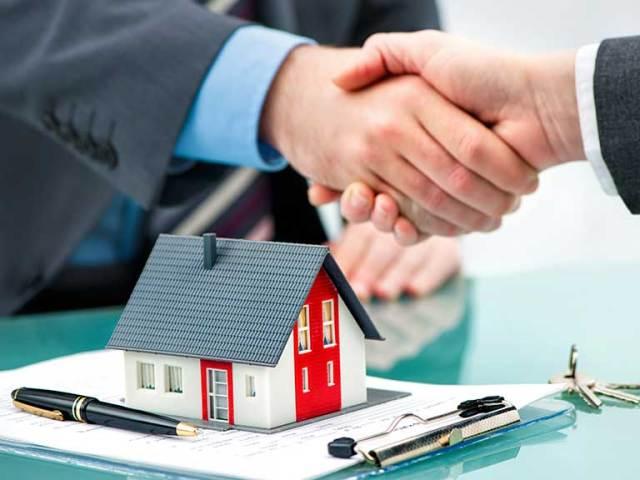 buy to let mortgage when retired shutterstock 375747523 768 - Рефинансирование ипотеки  материнским капиталом