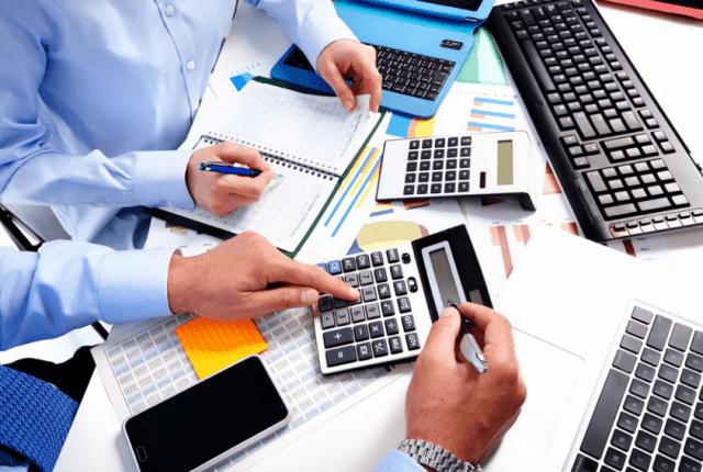 calck 7 - Кредитный брокер - правила выбора специалиста, преимущества сотрудничества