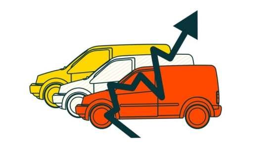 Отказ в автокредите