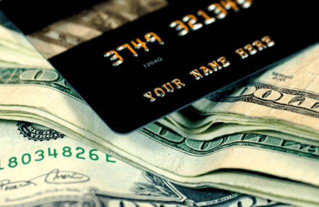 Как взять кредиты без справок - заявка, требования, программы банков