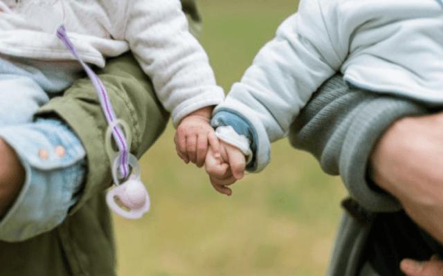 chaild - Ипотека при рождении второго ребенка – льготы, условия, требования банков в 2020 году