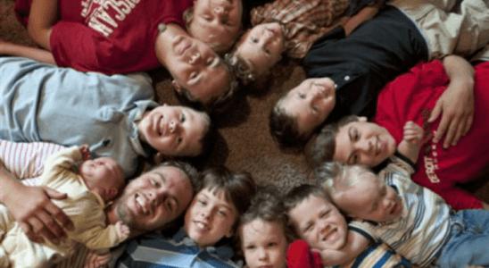 chailds - Ипотека для многодетной семьи - программы банков в 2020 году, социальная поддержка государства