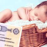 child 5 - Досрочное погашение ипотеки ВТБ - способы, условия, особенности