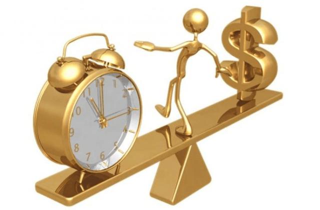 Погашение ипотеки-нюансы досрочного погашения, методы выплаты жилищного займа