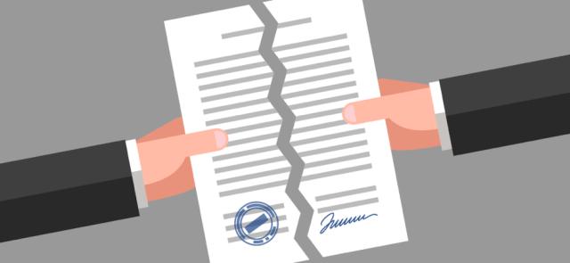 Список аккредитованных страховых компаний ВТБ – помощь заемщику