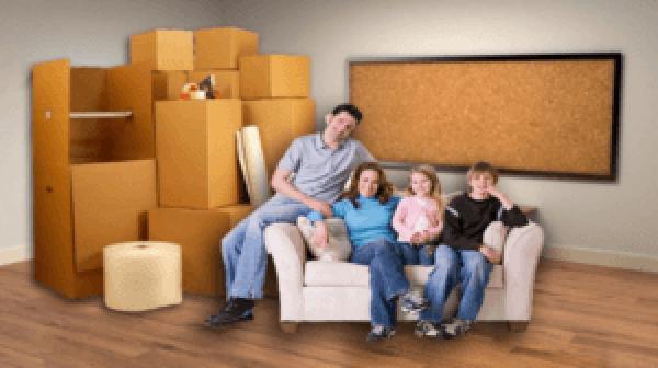 famile 300x168 - Ипотека РоссельхозБанк - программы, расчеты, отзывы о кредиторе