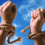 hands 7 - Ипотека Абсолют банк - программы, условия, требования к заемщикам