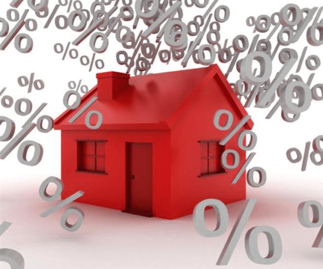 house 14 - Погашение ипотеки - нюансы досрочного погашения, методы выплаты жилищного займа