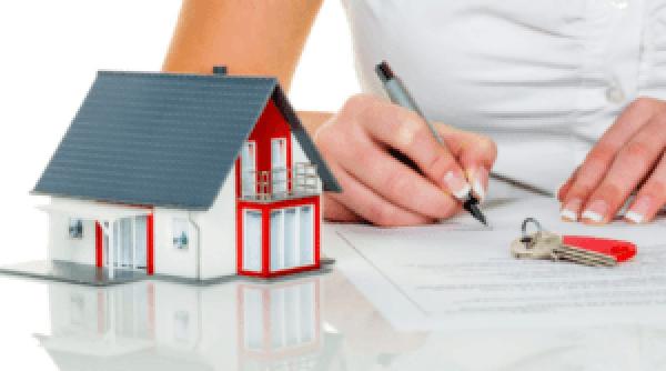 house 6 300x167 - Онлайн заявка на ипотеку - виды ипотечных кредитов, акции, спецпредложения