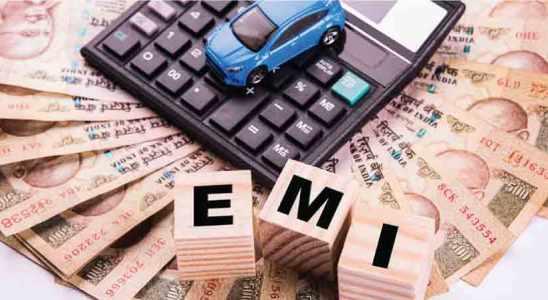 kalk - Как вернуть страховку жизни по автокредиту?