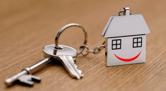 key 9 - Ипотека без первоначального взноса в СберБанке - лимиты, требования, ставка