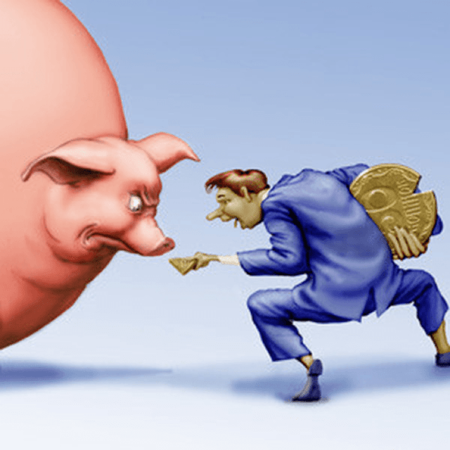 Программы, ставки, ТОП банков чтобы взять самую выгодную ипотеку