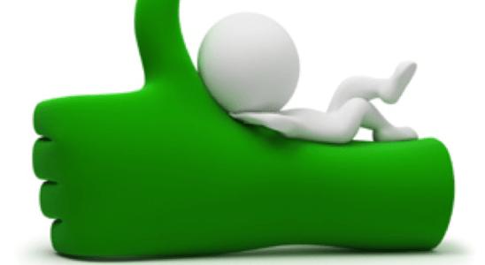 man 17 - Список аккредитованных страховых компаний ВТБ – помощь заемщику