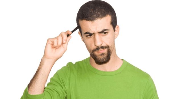 man 8 - Кредит по двум документам – наличными без справок