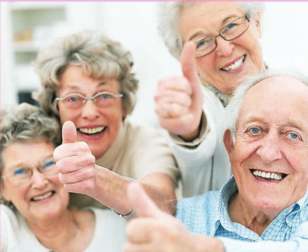 Рефинансирование кредита для пенсионеров - ТОП банков, условия