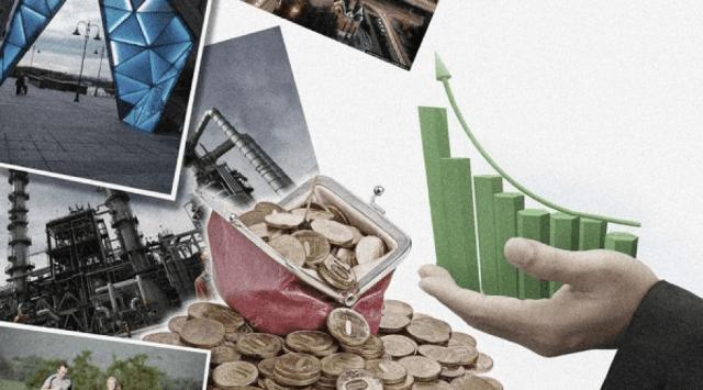 Исправление кредитной истории – как стать добросовестным заемщиком