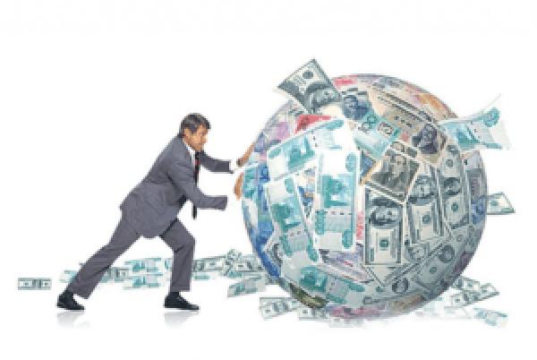 money 2 5 300x201 - Разница между реструктуризацией и рефинансированием кредита, примеры