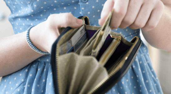 money 29 - Ипотека банк Открытие - виды программ, расчет платежей, погашение