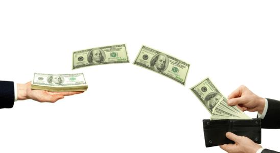 money 44 - В 2021 году доллар может снизиться на 20%