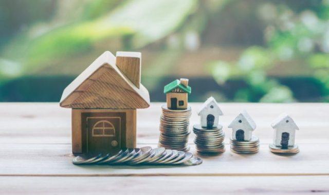 mortgage1 - Какие документы нужны для ипотеки в Сбербанке