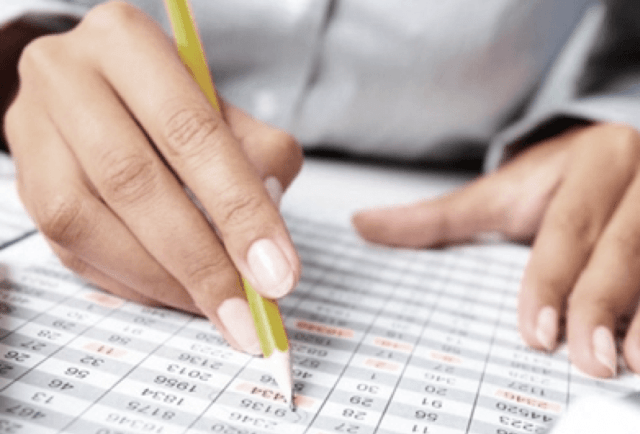 pensil - Взять кредит и получить самые выгодные условия