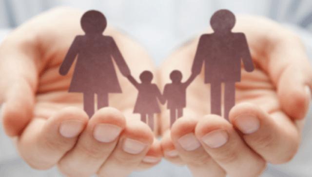 Банк Возрождение-ипотека для всех категорий заемщиков, социальные программы