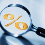 Заявление на снижение процентной ставки по ипотеке - особенности документа, образец
