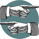 Дельта Банк ипотечный кредит - программы, специальные предложения, государственные льготы