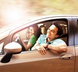 Отказ от страхования жизни при автокредите