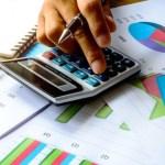 Изменение ставок субсидирования для предприятий малого и среднего бизнеса