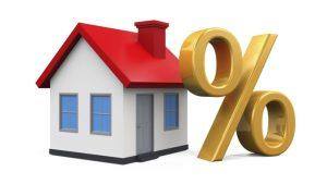 Государственная Дума обсудит понижение ставки по ипотеке