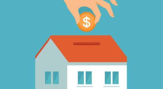 Прогноз главы Сбербанка на снижение ипотечной ставки до 8% к 2020 году