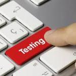 В России проведут тест для определения финансово-кредитного базиса