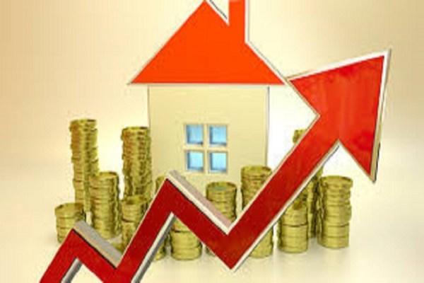 Сбербанк разработал программу рефинансирования семейной ипотеки