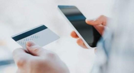 В сети набирает популярность опасное приложение для Samsung
