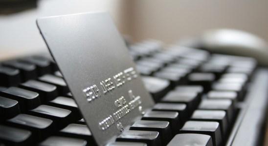 card payment internet - Mail.ru запускает службу быстрых платежей в интернет почте