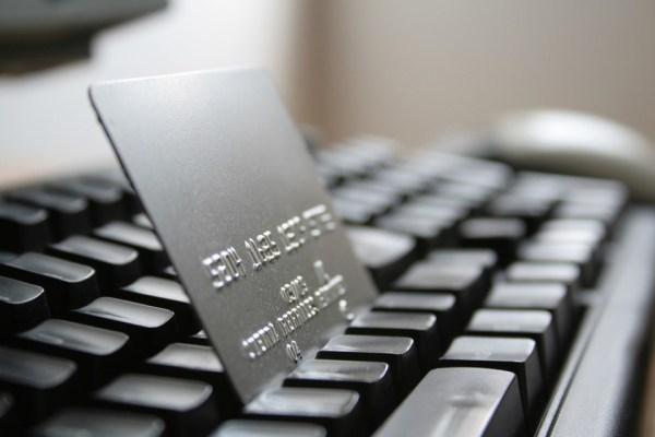 Mail.ru запускает службу быстрых платежей в интернет почте