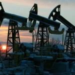 Доходы от нефти и газа в бюджете России