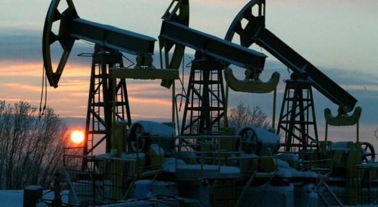 gas - Доходы от нефти и газа в бюджете России