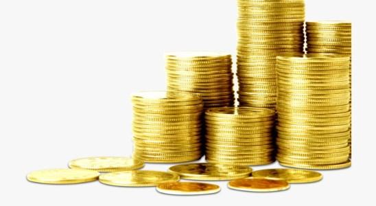 stock Vockbank - Центральный Банк выкупил акции Вокбанка и стал собственником