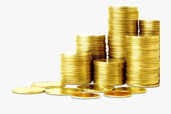 Центральный Банк выкупил акции Вокбанка и стал собственником