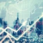 issue bond - Ипотека Абсолют банк - программы, условия, требования к заемщикам