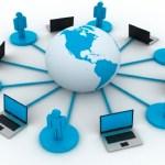 social trading - Ипотека Абсолют банк - программы, условия, требования к заемщикам