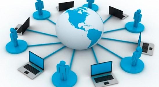 social trading - Трейдерские социальные сети и их путь в России