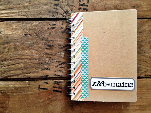 rukristin_kandbdomaine_minialbum-1