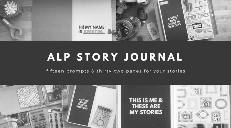 http://theawesomeladiesproject.com/shop/story-journal/