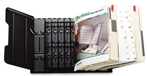 catalog-rack